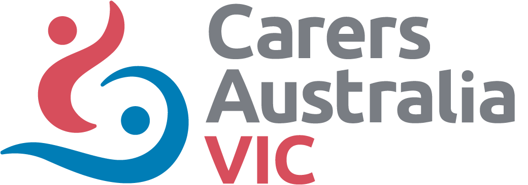 Carers_vic_Logo.png