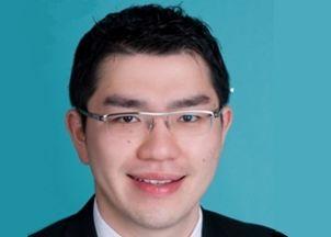 Dr Sem Liew